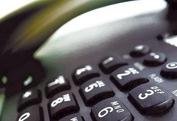 TELEFONE-FIXO.jpg