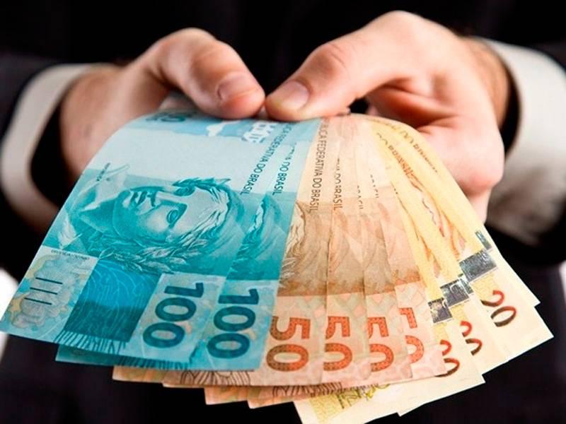 credito-dinheiro.jpg