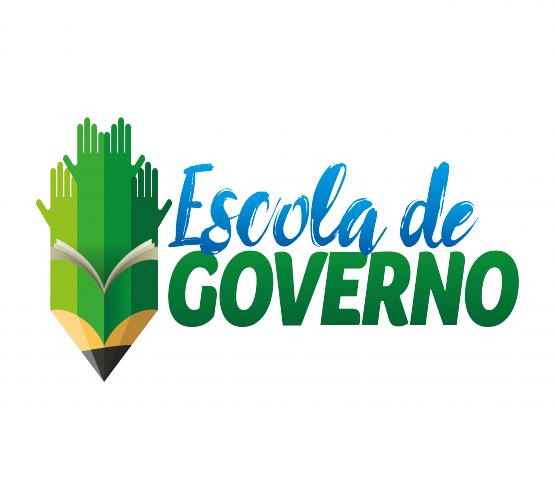 escola-de-governo-ro.png