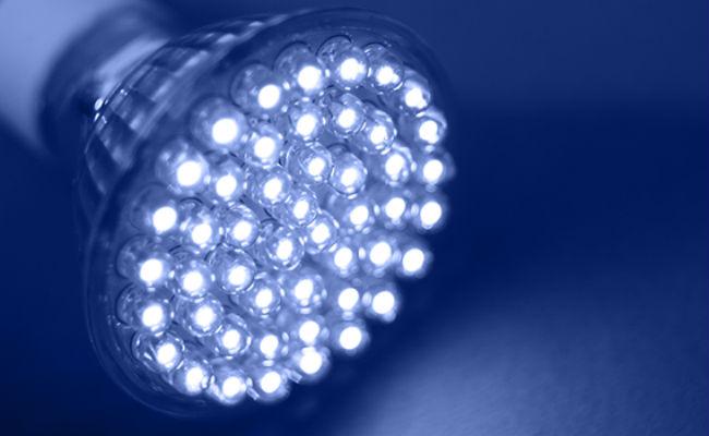 lampada-de-led.jpg