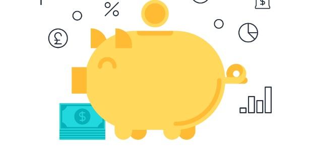 porquinho-poupanca-cofrinho-investimento-dinheiro-rendimento-rentabilidade-aplicacao-financeira-economia-1462223249101_615x300.jpg