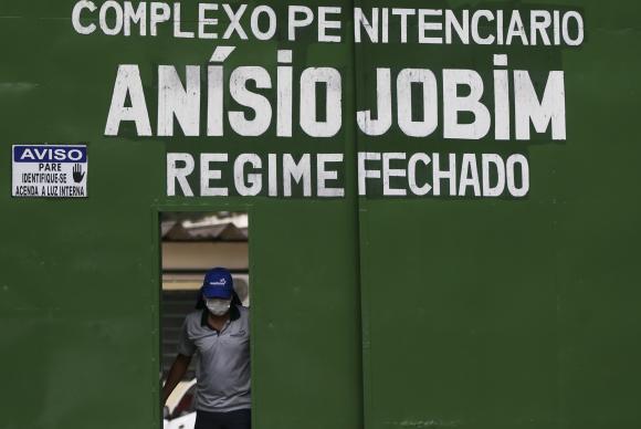 presidio-Manaus.jpg