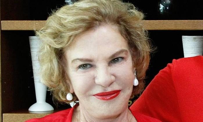 64599950_Esposa-do-Lula-ex-primeira-dama-Marisa-Leticia-teve-um-AVC.jpg
