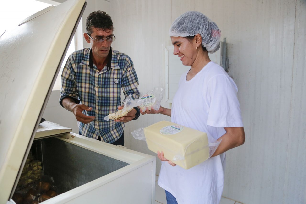 Agroindustria-Latícinios-Conquista-07-02-17_-8.jpg