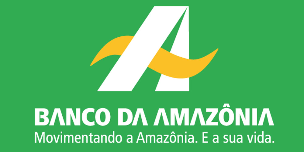 Banco-da-Amaz.jpg