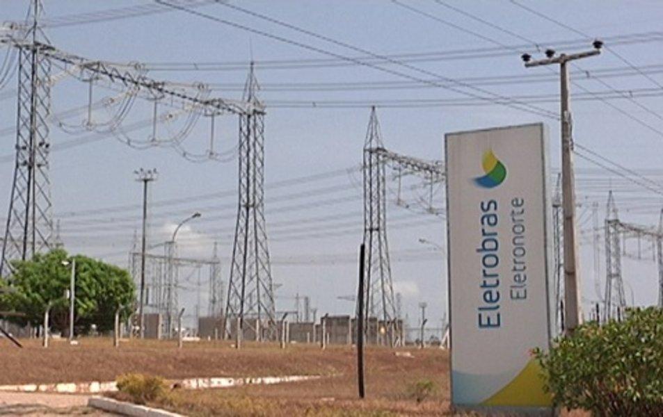 ELETROBRÁS-ELETRONORTE.jpg