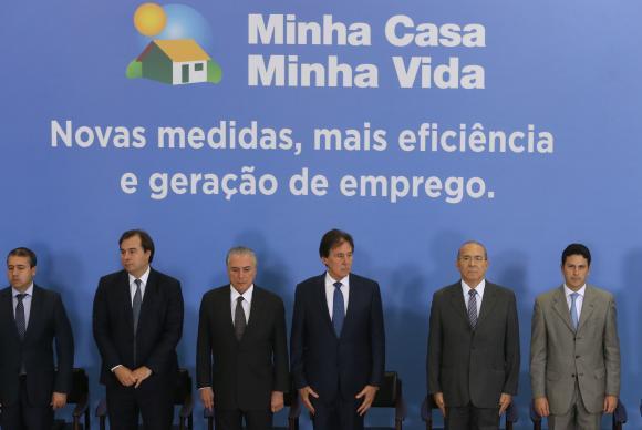 MINHA-CASA-MINHA-VIDA.jpg