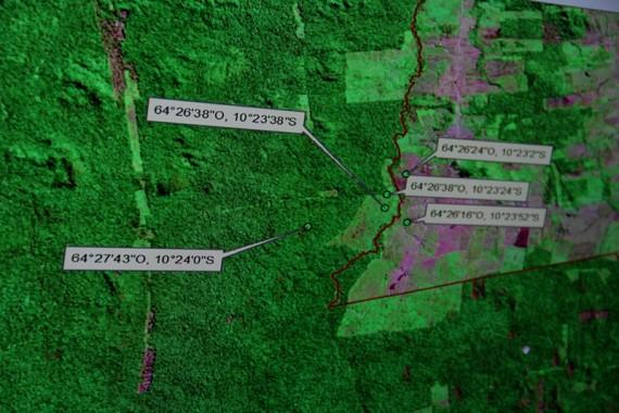 Matéria-Zoneamento-de-Rondônia-Fotos-Admilson-Knightz-em-18.07-3-570x380.jpg