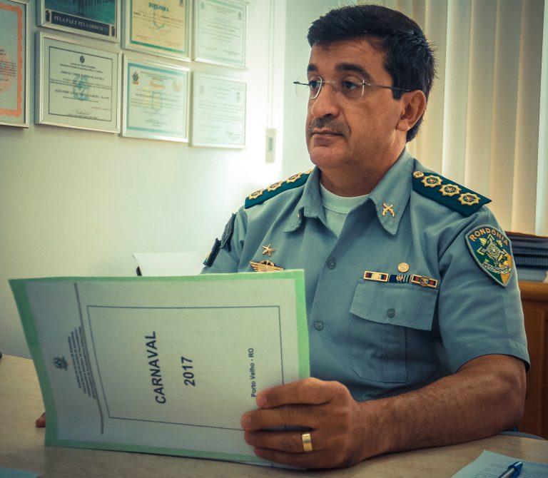 Prevenção-de-segurança-no-Carnaval-Coronel-PM-Almeida-Jeferson-mota-1-7-768x670.jpg