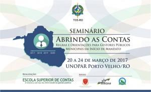 SEMINÁRIO-TC.jpg