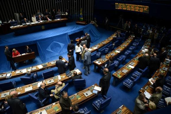SENADO-APROVA-MP-DO-ENSINO.jpeg