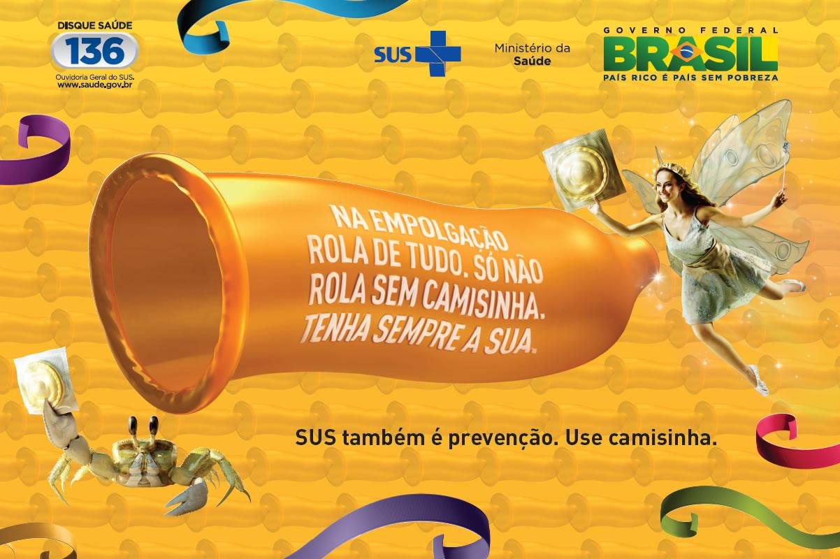 campanha-carnaval.jpg
