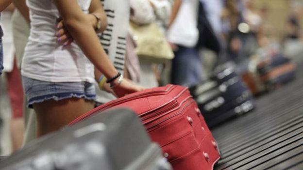 95062376_bagagem_aviao.jpg
