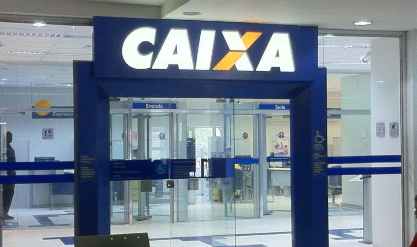 CAIXA-EC.jpg