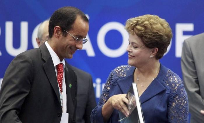 Dilma-e-Odebrecht.jpg