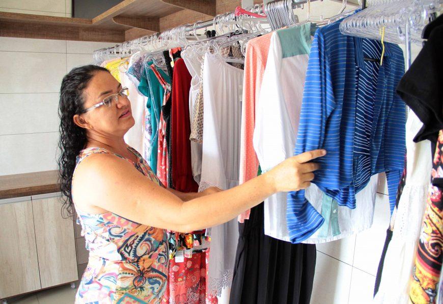 Especial-dia-das-Mulheres_Maria-Marilene_08.03.17_Foto_Daiane-Mendonça-1-870x596.jpg