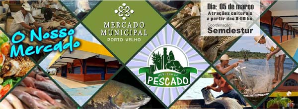 MERCADO-MUNICIPAL.jpg