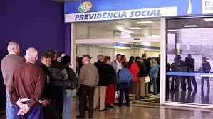 Previdencia-social.jpg