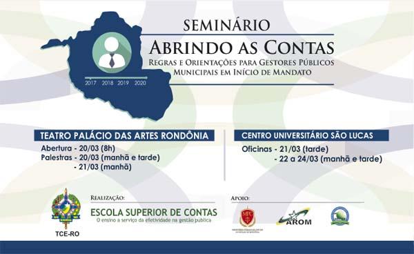 SEMINÁRIO-ABRINDO-AS-CONTAS-DO-TCE.jpg