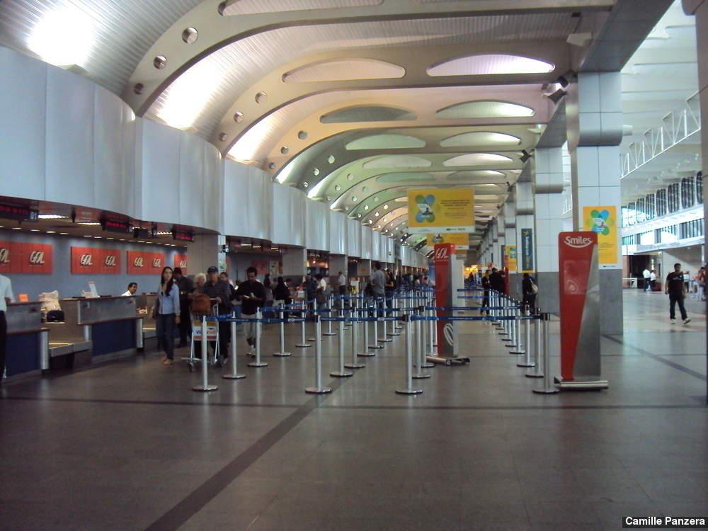 aeroporto-de-salvador.jpg