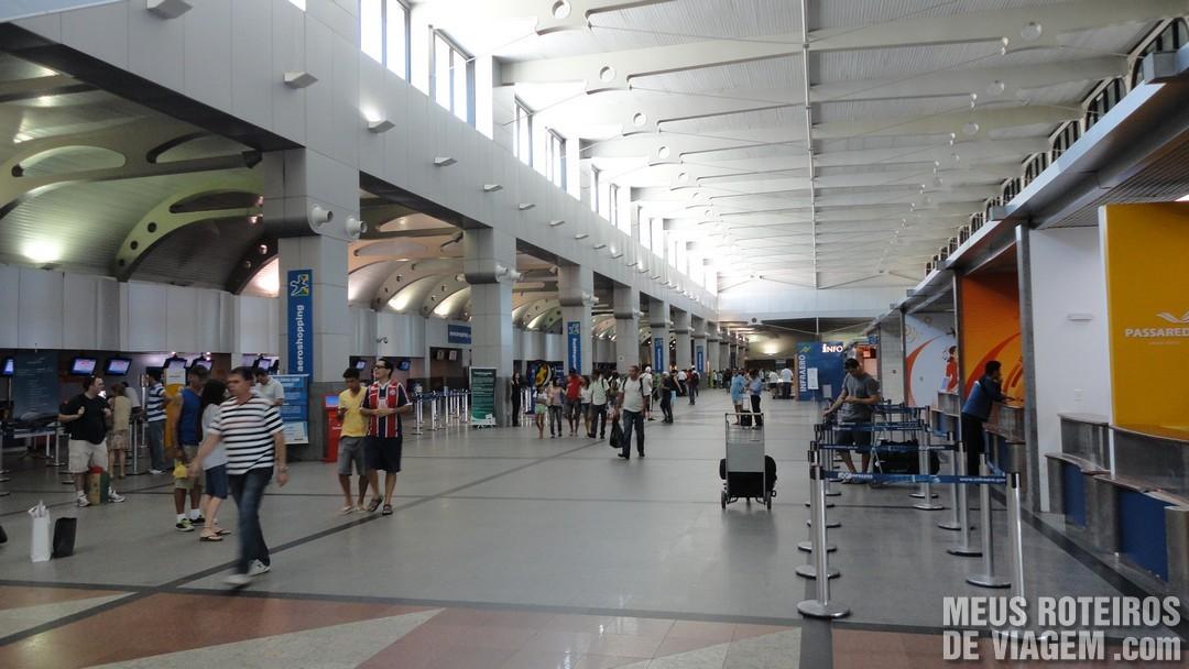 aeroporto-leilao.jpg