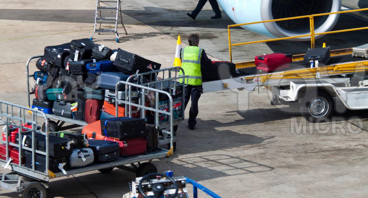 bagagem.jpg
