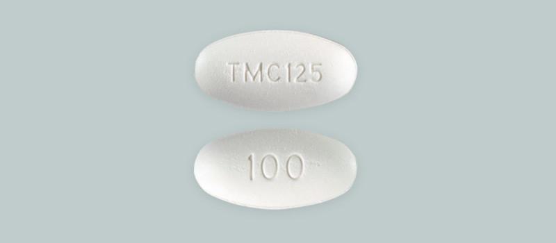 etravirine-800x350.jpg
