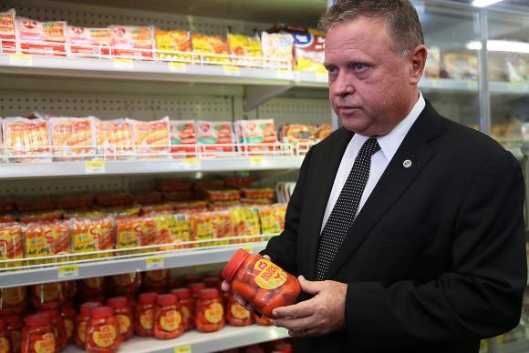 ministro-da-agricultura-maggi.jpg