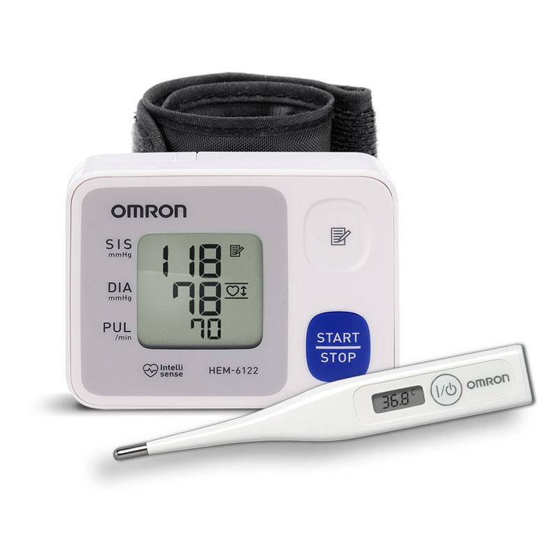 termometro-e-medidor-d-epressao.jpg
