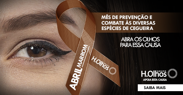 BANNER_SITE_HOLHOS_ABRIL_MARROM.png
