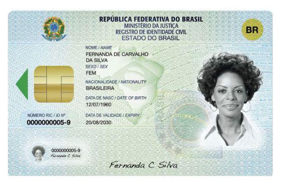 CCJ-do-Senado-aprova-criao-de-documento-nico-de-identidade-nacional.jpg