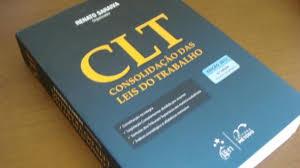 CLT.jpg