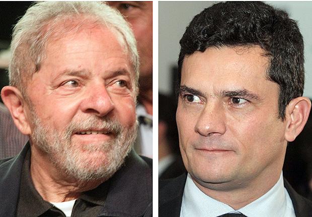 Lula-X-Moro.jpeg