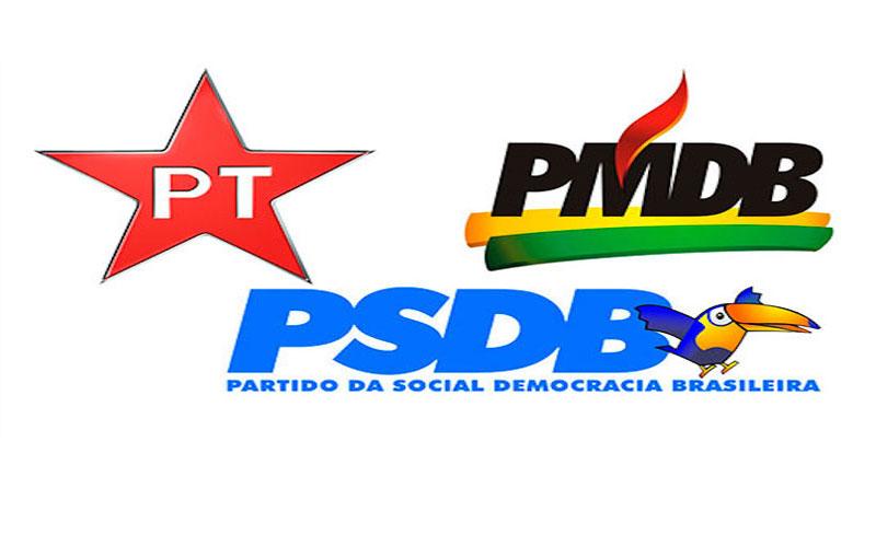 PT-PMDB-PSB.jpg