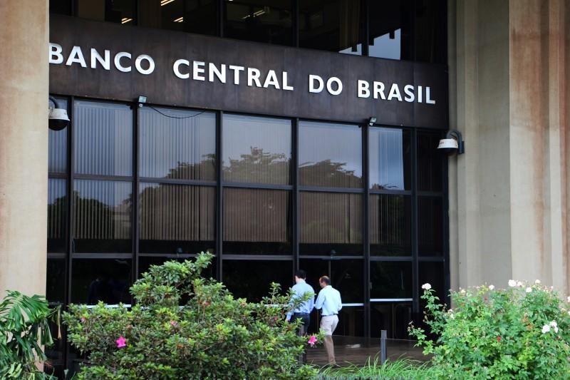 banco-central-do-brasil.jpg