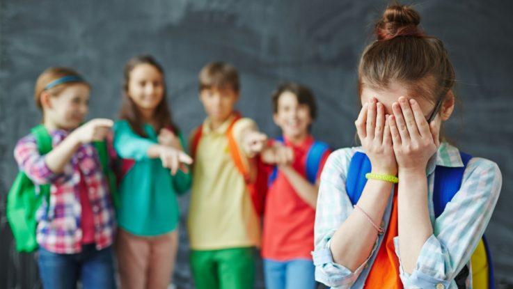 bullyng-crianças.jpg