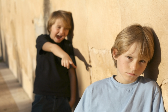 bullyng.jpg
