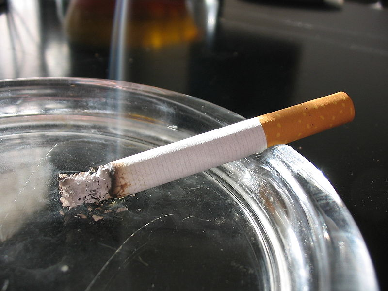 cigarro.jpeg