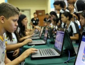curso-online-na-escola.jpg