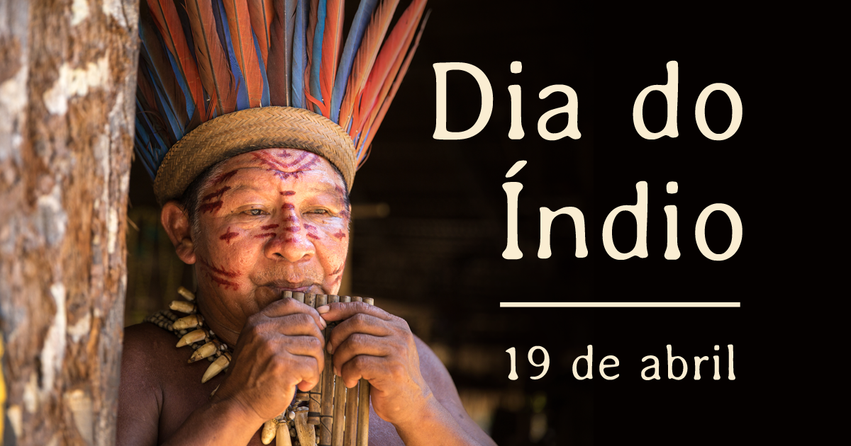 dia-do-indio.png