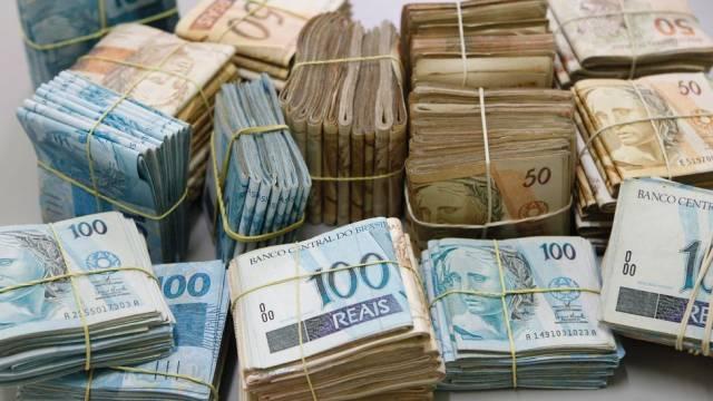 dinheiro-1.jpg
