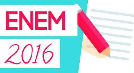 enem-2016-mec-estudante.jpg