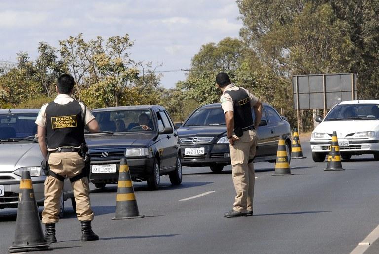 operaçao-policia-federal.jpeg