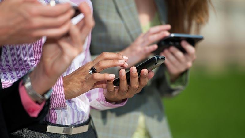 portalsmartphonesbloqueio.jpg