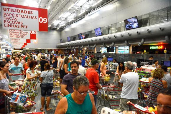 supermercado-compras.jpg
