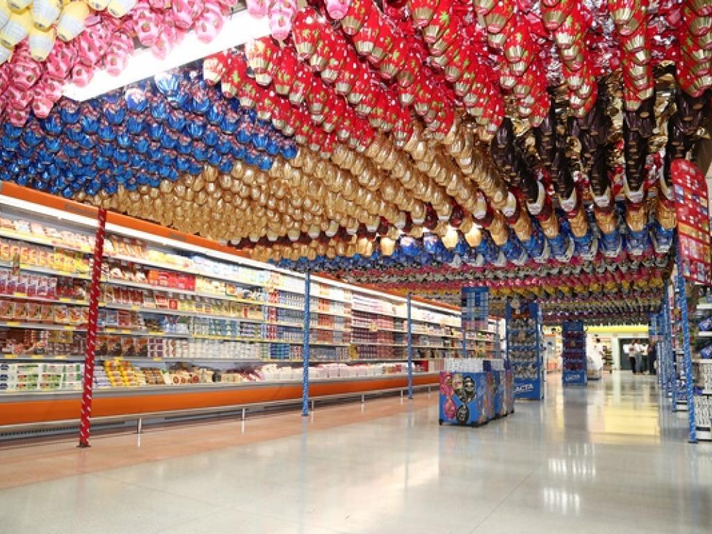 supermercado-ovos.jpg