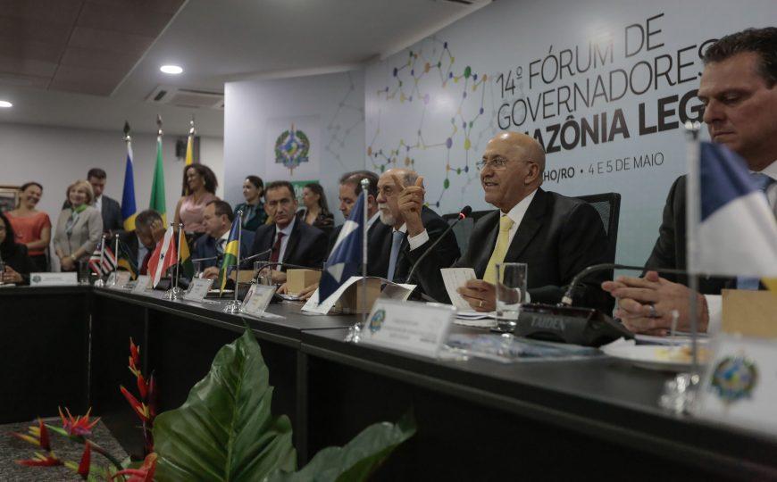 14º-Fórum-de-Governadores-da-Amazônia-Legal-05-05-17-Assinatura-convenio-palestrantes-encerramento-e-Almoço_-30-870x540.jpg
