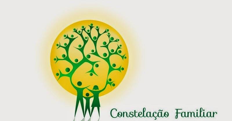 Constelação-Familiar.jpg