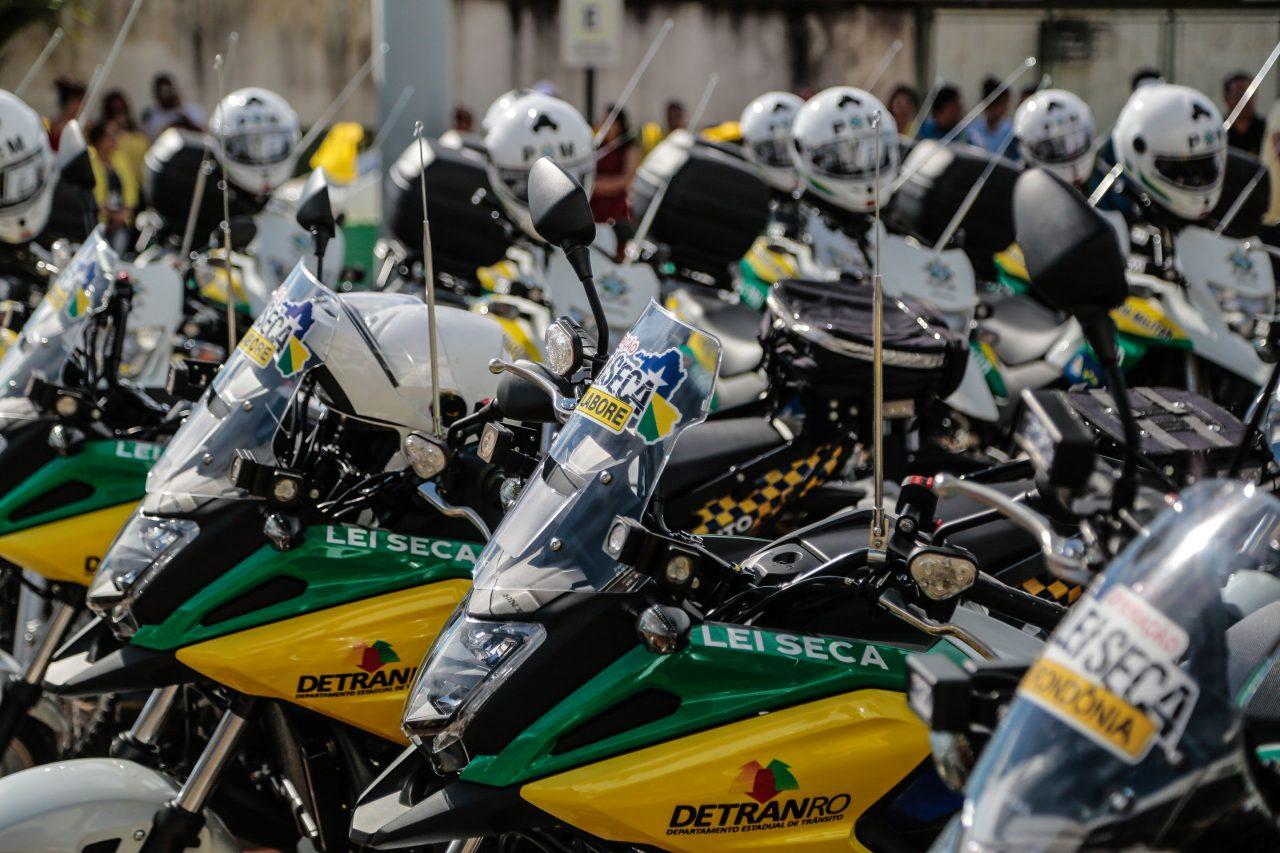 Lançamento-do-Movimento-Maio-Amarelo-2017-com-entrega-de-motos-e-equipamentos-02-05-2.jpg