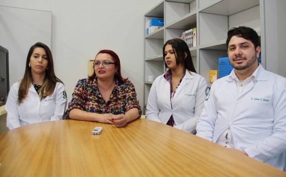 MEDICOS-RESIDENTES.jpg